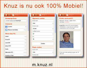 100% gratis dating en 100% mobiel daten